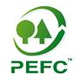 PEFC (Programme for the Endorsement of Forest Certification Schemes