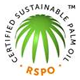 RSPO (Roundtable on Sustainable Palm Oil)