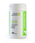Colostrum kapsle IgG 40 (400 mg) - 60 ks