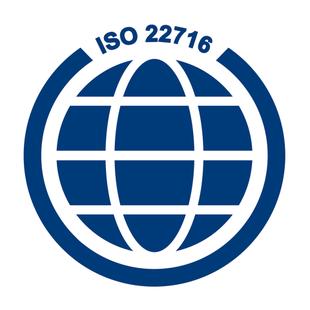 EN ISO 22716:2007